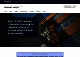 english.uconn.edu