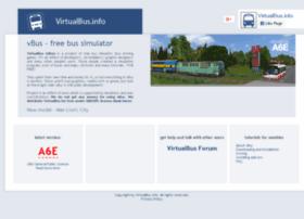 english.virtualbus.info
