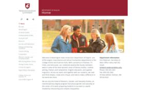 english.wsu.edu