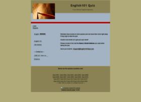 english101.com.tw