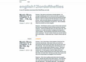 english12lordoftheflies.wordpress.com