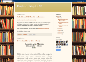 english204-dcc.blogspot.com