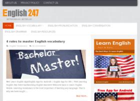 english247.net