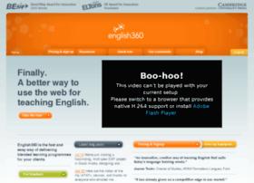 english360.com