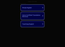 english4.me