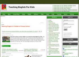 english4room.info