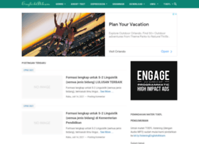 englishahkam.blogspot.co.uk