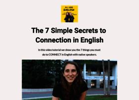 Englishandculture.com