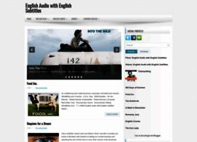 englishaudiosubtitles.blogspot.com.es