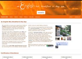 englishbb.com