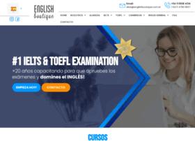 englishboutique.com.ar