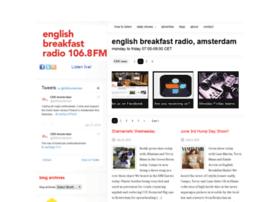 englishbreakfast.nl