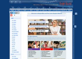 englishbus.net