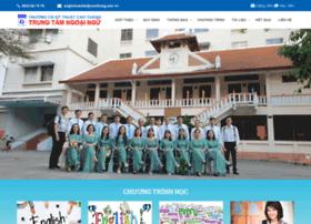 englishcenter.caothang.edu.vn