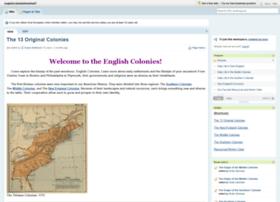 englishcolonizationofna07.pbworks.com