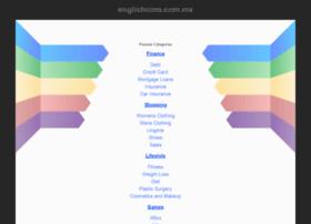 englishcom.com.mx