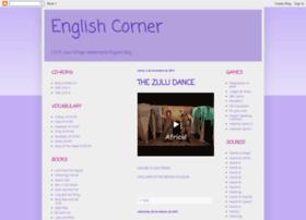 englishcornerpradejon.blogspot.com
