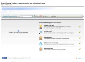 englishcourse.toolbar.fm