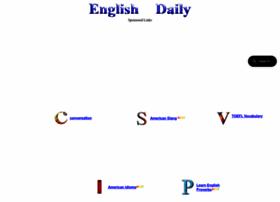 englishdaily626.com