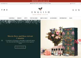 englishdesignergifts.co.uk