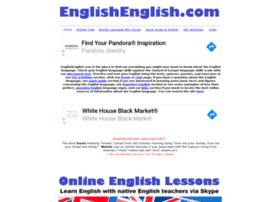 englishenglish.com