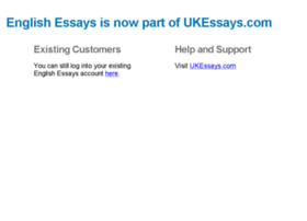 englishessays.org.uk