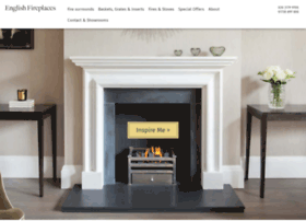 englishfireplaces.co.uk