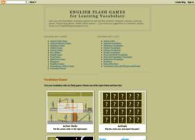 englishflashgames.blogspot.com