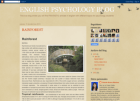 englishforpsychologist.blogspot.mx