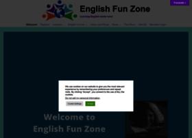 englishfunzone.com