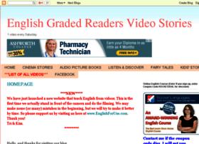 englishgradedreadersvideo.blogspot.com