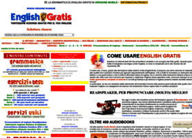 englishgratis.com