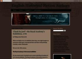 englishhistoryauthors.blogspot.com
