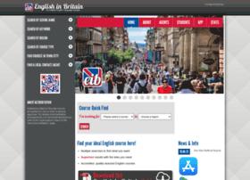 englishinbritain.co.uk