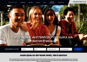 englishincebu.ru