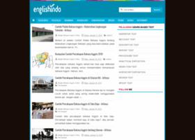englishindo.com