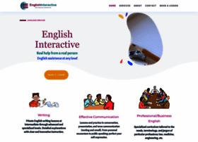 englishinteractive.net