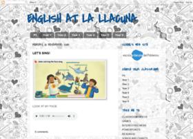 englishlallacuna.blogspot.com