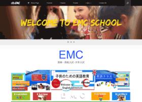 englishlandacademy.com