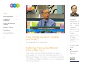englishlanglab.com