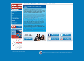 englishlanguagecompany.com.my