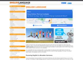 englishlanguageguide.com