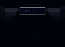 englishlearning.club