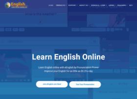 englishlearning.com