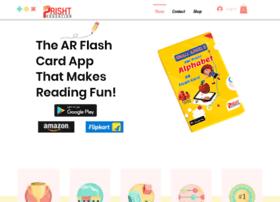 englishlearningbox.com