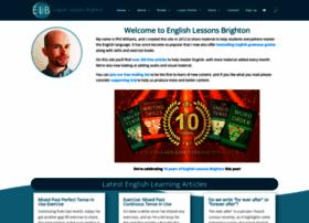 englishlessonsbrighton.co.uk