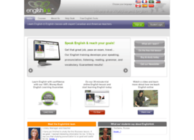 englishlink.com