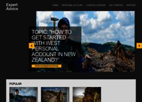 englishlistening.com