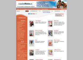 englishmagazines.nl