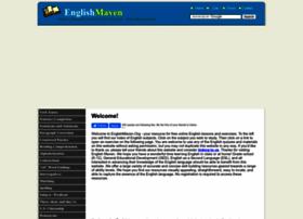 englishmaven.org